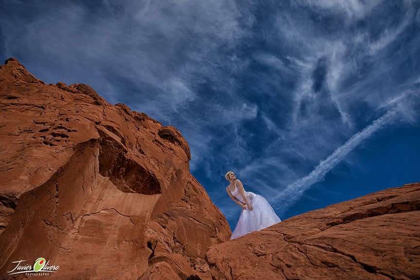 026-Valley of Fire