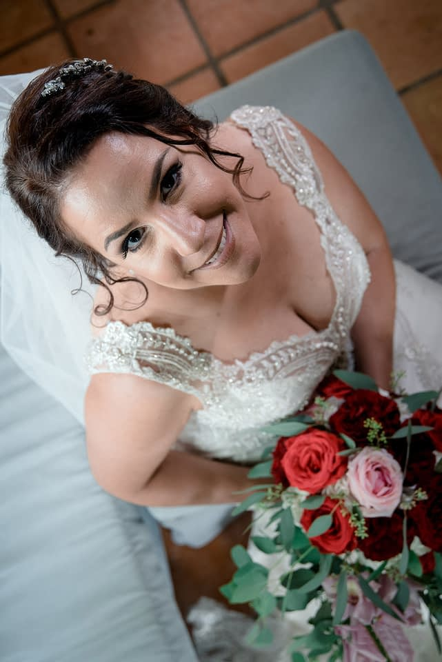Irina _ Tracy wedding-Villa Montana-Isabela, PR-136