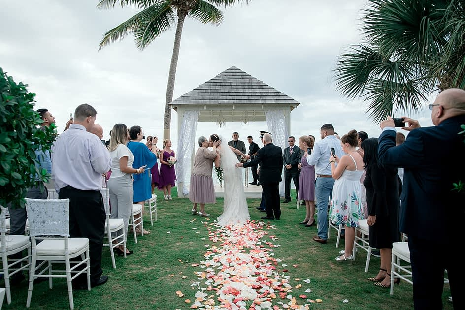 Irina _ Tracy wedding-Villa Montana-Isabela, PR-241