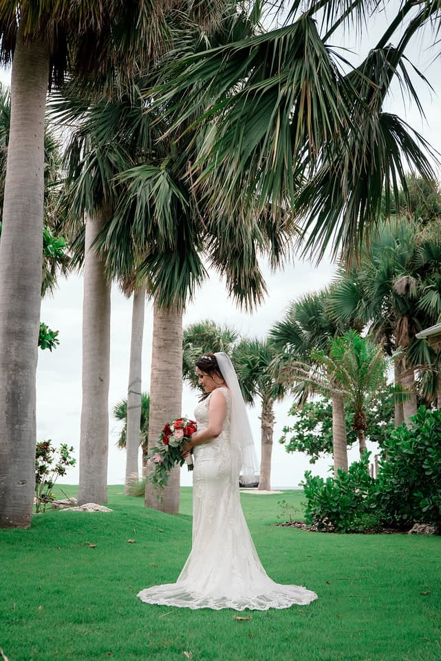 Irina _ Tracy wedding-Villa Montana-Isabela, PR-155